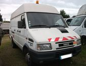 Iveco SuperDaily 49.10